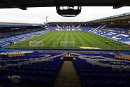Birmingham City v Queens Park Rangers - 16 December 2017