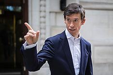 2019_10_04_Westminster_Politics_RPI