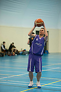 11/02/2017, Colin Doheny - Basketball at St. Pats, Navan<br /> <br /> Photo: David Mullen / www.cyberimages.net <br /> ©David Mullen<br /> ISO: 4000; Shutter: 1/800; Aperture: 2.8; <br /> File Size: 2.9MB<br /> Print Size: 5.8 x 8.6 inches