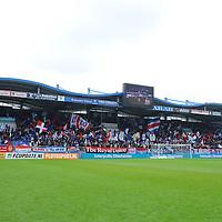20100509 - WILLEM II - FC EINDHOVEN