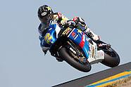 Tommy Hayden -Infineon - Round 4 - AMA Pro Road Racing - 2010