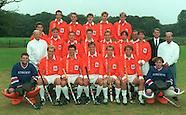 1999-2000 H1