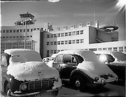 02/02/1956<br />
