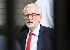 2019_07_10_Labour_Anti_Semitism_BC