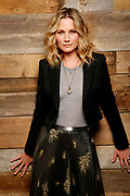 jennifer nettles portrait for american super group