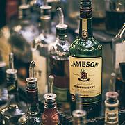 Jameson Promo Shot