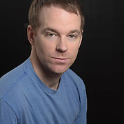 Shane Moran RAW