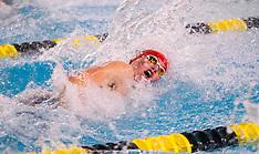 02/18/16 HS State Swim Meet