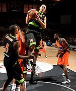 DESCRIZIONE : Tour Preliminaire Qualification Euroleague Aller<br /> GIOCATORE : TILLIE Kim<br /> SQUADRA : Villeurbanne<br /> EVENTO : France Euroleague 2010-2011<br /> GARA : Le Mans Villeurbanne <br /> DATA : 28/09/2010<br /> CATEGORIA : Basketball Euroleague<br /> SPORT : Basketball<br /> AUTORE : JF Molliere par Agenzia Ciamillo-Castoria <br /> Galleria : France Basket 2010-2011 Action<br /> Fotonotizia : Euroleague 2010-2011 Tour Preliminaire Qualification Euroleague Aller<br /> Predefinita :