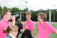 hockey, seizoen 2010-2011, 10-06-2011, amstelveen, Finale Nationale Shell Schoolhockeycompetitie 2011, sfeerfoto's