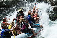 Snake River, WY Rafting Photos