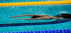 06-12-2008 ZWEMMEN: SWIMCUP: EINDHOVEN<br /> Ranomi Kromowidjojo<br /> ©2008-WWW.FOTOHOOGENDOORN.NL