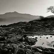 Loch Sunart, Camas Inas, Ardnamurchan