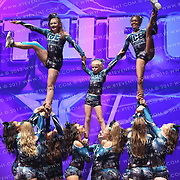 7097_Ice Fusion Teal