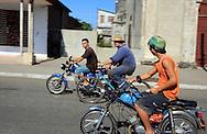 Rodas, Cienfuegos Province, Cuba.