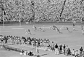Football - Stanford