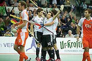 16 Germany v Netherlands hf men EuroNationsIndoor