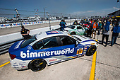 MOBIL 1 TWELVE HOURS OF SEBRING FUELED BY FRESH FROM FLORIDA