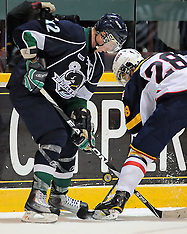2010-11 Plymouth Whalers