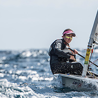 Europa Cup Gran Canaria 2015 2nd Day