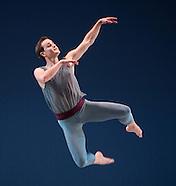 112113 Mark Morris Dance Company (rehearsal)