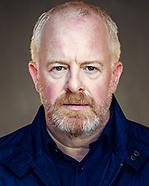Actor Headshots Stephen Whitfield