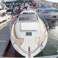 Lido Boat Show, Newport Beach, CA, Newport Beach Boat Show, Yachts, Sailboats, Speed Boats, Luxury Yachts, Lido Marina Village, Boating, Yachting, Lifestyle Photography, by Studio Caroline Photography, Lido Marina