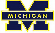 UNIVERISTY OF MICHIGAN