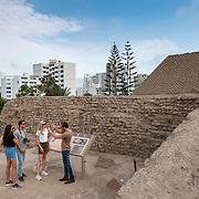 Hyatt Centric San Isidro Lima.,Peru. Photo by Victor Elias Photography.