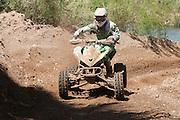 Worcs ATV Racing, Round #3, Lake Havasu City, Arizona at Crazyhorse Campgrounds