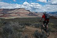 Mountain Biking-Utah-Southwest