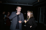 Rowan Moore and Sarah Gaventa, Maricopa Partnership for Arts and Culture,  Arizona Office of Tourism, and Arizona Department of Commerce<br />
