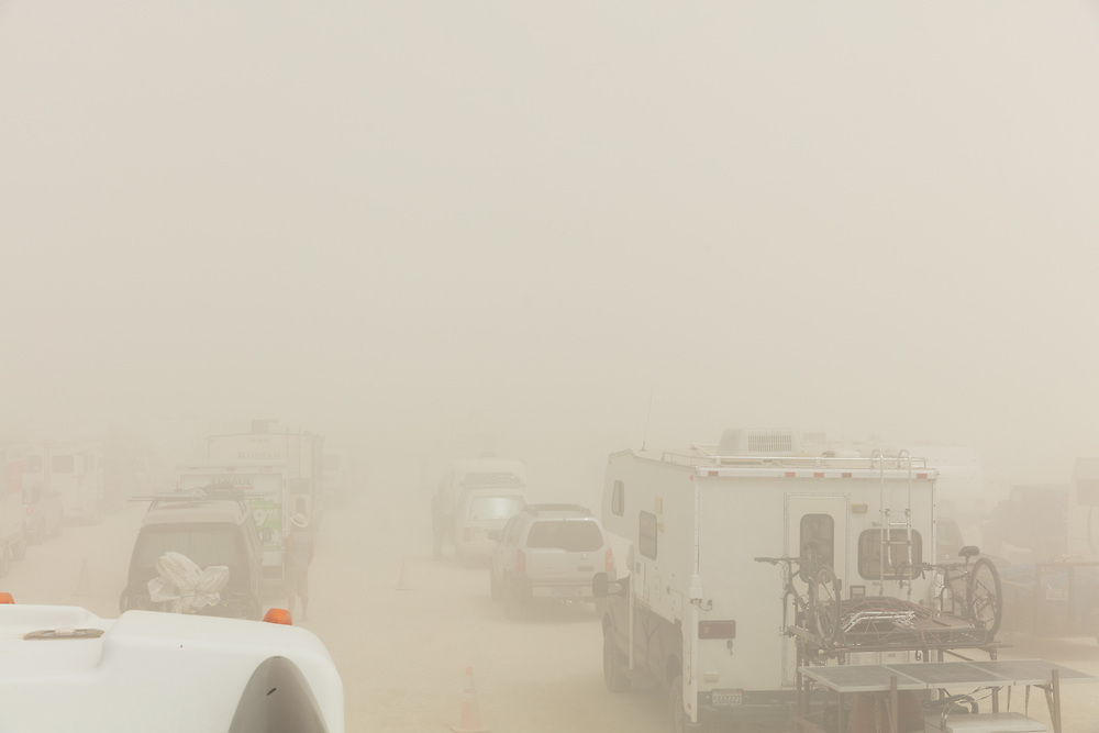 Was quite dusty on our way in on August 24th. My Burning Man 2018 Photos:<br /> https://Duncan.co/Burning-Man-2018<br /> <br /> My Burning Man 2017 Photos:<br /> https://Duncan.co/Burning-Man-2017<br /> <br /> My Burning Man 2016 Photos:<br /> https://Duncan.co/Burning-Man-2016<br /> <br /> My Burning Man 2015 Photos:<br /> https://Duncan.co/Burning-Man-2015<br /> <br /> My Burning Man 2014 Photos:<br /> https://Duncan.co/Burning-Man-2014<br /> <br /> My Burning Man 2013 Photos:<br /> https://Duncan.co/Burning-Man-2013<br /> <br /> My Burning Man 2012 Photos:<br /> https://Duncan.co/Burning-Man-2012