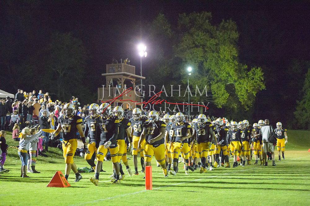 Tatnall vs Tower Hill Boys Football at Tatnall School. Saturday 30 September 2016. Photograph by Jim Graham