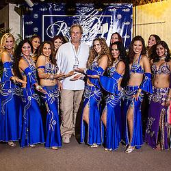 Sahar Dance Company Audience & Fan Photos