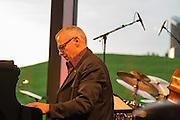 Kurt Elling - movimentos 2012