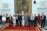 20150728 - Comune di Roma 3 giunta Marino