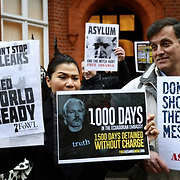 Julian Assange, true descendant of America's crusading journalists   UNSW Newsroom http://newsroom.unsw.edu.au/news/social-affairs/julian-assange-true-descendant-america%E2%80%99s-crusading-journalists
