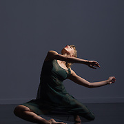 Dancer Jadyn Burt, portraits_selects