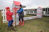 2014.01.08 - Waregem - Belgian Championships training