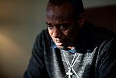 The Wall Street Journal – A City Solves Veteran Homelessness