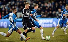 20130303 OB - FC København, Fodbold Superliga