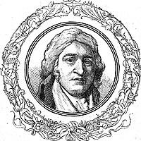 DIBDIN, Charles