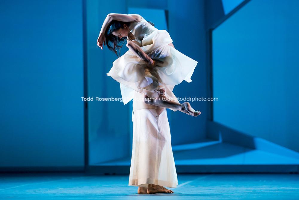 9/15/17 3:19:47 PM <br /> Lyric Opera of Chicago<br /> <br /> Orph&eacute;e et Eurydice Piano run through<br /> <br /> &copy; Todd Rosenberg Photography 2017
