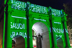 Marble Arch Projection 23092018
