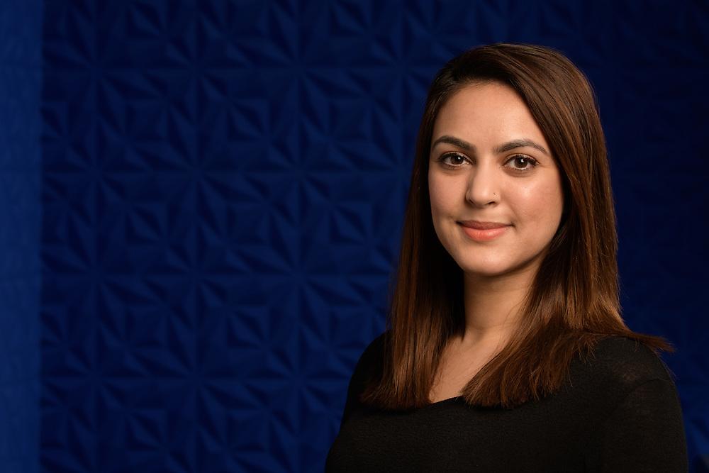 Shehar Banu