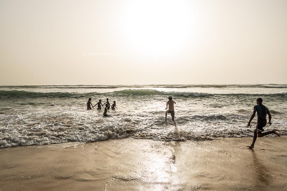 Cabo Verde, Boa Vista
