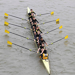 Crews 51-100 - Quintin Head 2014
