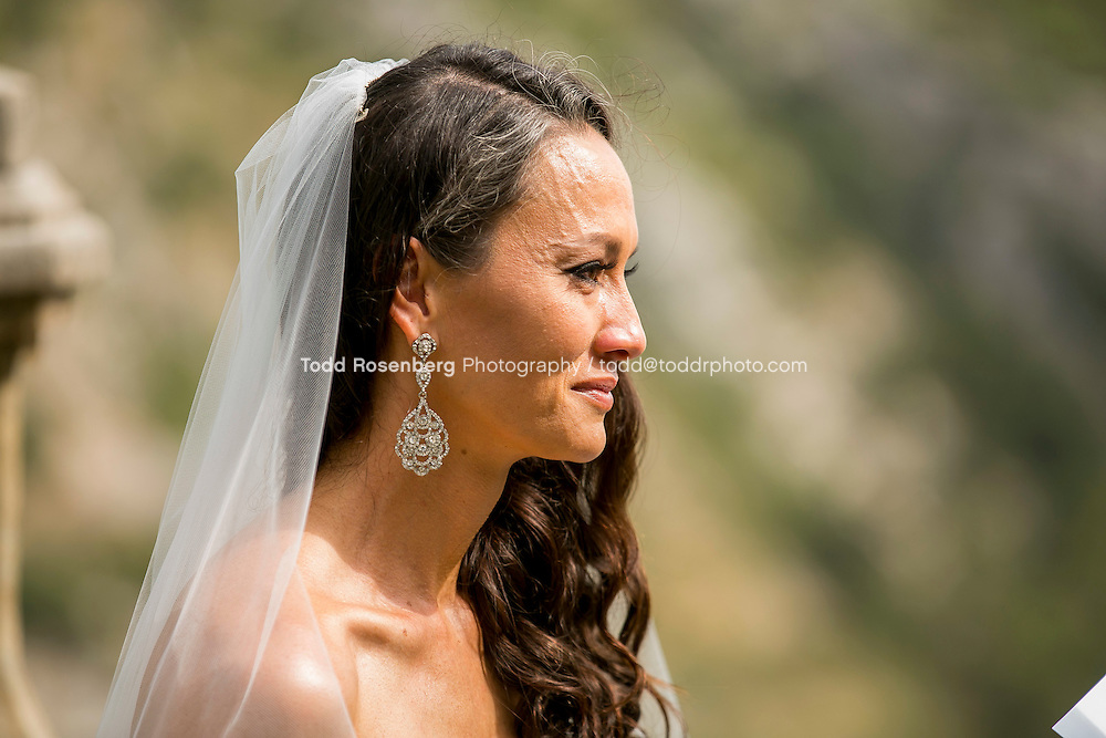 9/16/15 7:51:29 AM -- Eze, Cote Azure, France<br /> <br /> The Wedding of Ruby Carr and Ken Fitzgerald in Eze France at the Chateau de la Chevre d'Or. <br /> . &copy; Todd Rosenberg Photography 2015