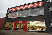 Lederland PR